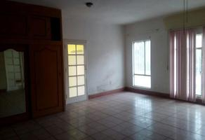 Foto de casa en renta en  , zona centro, aguascalientes, aguascalientes, 11791895 No. 01