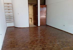 Foto de casa en renta en  , zona centro, aguascalientes, aguascalientes, 11791907 No. 01