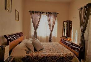Foto de casa en renta en  , zona centro, aguascalientes, aguascalientes, 15081171 No. 01