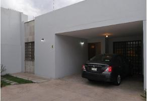 Foto de casa en renta en  , zona centro, aguascalientes, aguascalientes, 0 No. 01