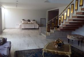 Foto de casa en renta en  , zona centro, aguascalientes, aguascalientes, 6797793 No. 01