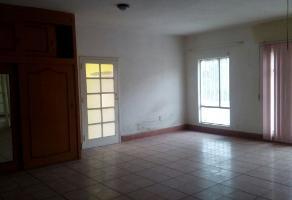 Foto de casa en renta en zona centro, aguascalientes , zona centro, aguascalientes, aguascalientes, 10666546 No. 01
