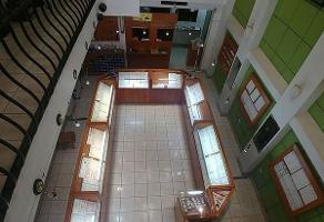 Foto de local en venta en  , zona centro, chihuahua, chihuahua, 11733499 No. 01
