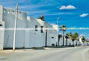 Foto de terreno habitacional en venta en  , zona centro, chihuahua, chihuahua, 11838276 No. 01