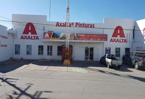 Foto de local en venta en  , zona centro, chihuahua, chihuahua, 12574154 No. 01