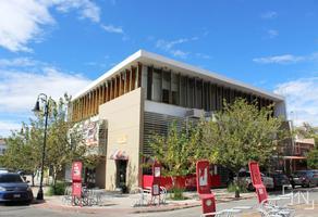 Foto de edificio en venta en  , zona centro, chihuahua, chihuahua, 14229056 No. 01