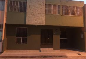 Foto de casa en renta en  , zona centro, chihuahua, chihuahua, 0 No. 01