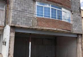 Foto de edificio en venta en  , zona centro, chihuahua, chihuahua, 0 No. 01
