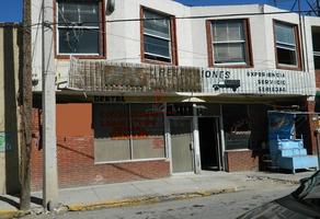 Foto de local en venta en  , zona centro, chihuahua, chihuahua, 17919824 No. 01