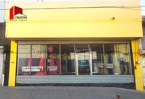 Foto de local en venta en  , zona centro, chihuahua, chihuahua, 17937124 No. 01