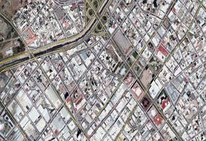 Foto de terreno habitacional en venta en  , zona centro, chihuahua, chihuahua, 17955975 No. 01