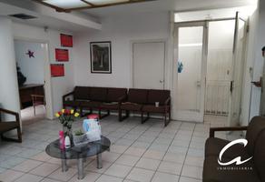 Foto de local en venta en  , zona centro, chihuahua, chihuahua, 18452534 No. 01