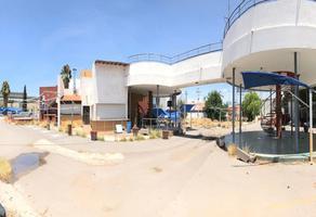 Foto de terreno comercial en venta en  , zona centro, chihuahua, chihuahua, 18519814 No. 01