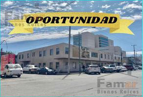 Foto de local en venta en  , zona centro, chihuahua, chihuahua, 0 No. 01