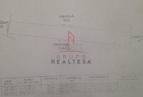 Foto de terreno habitacional en venta en  , aldama centro, aldama, chihuahua, 4961611 No. 01