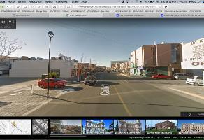 Foto de local en venta en  , zona centro, chihuahua, chihuahua, 6333738 No. 01