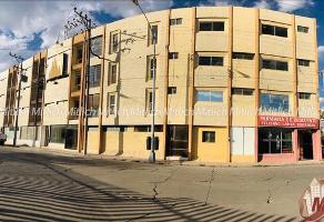 Foto de departamento en venta en  , zona centro, chihuahua, chihuahua, 7125712 No. 01