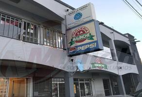 Foto de local en venta en  , zona centro, chihuahua, chihuahua, 7260087 No. 01