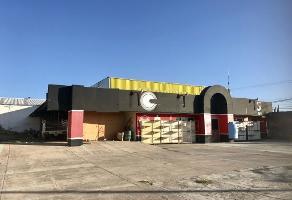 Foto de local en venta en  , zona centro, chihuahua, chihuahua, 8204216 No. 01