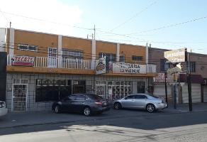 Foto de local en venta en  , zona centro, chihuahua, chihuahua, 9508359 No. 01