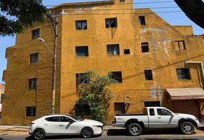 Foto de edificio en venta en zona centro , el retiro, guadalajara, jalisco, 14439416 No. 01