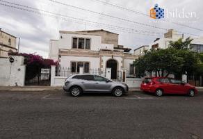 Foto de casa en renta en zona centro nd, victoria de durango centro, durango, durango, 20595861 No. 01