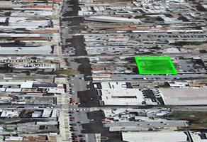 Foto de terreno comercial en venta en zona centro, saltillo, coahuila , saltillo zona centro, saltillo, coahuila de zaragoza, 0 No. 01