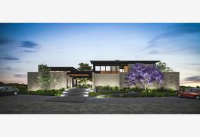 Foto de terreno habitacional en venta en zona centro , san miguel de allende centro, san miguel de allende, guanajuato, 17084245 No. 01