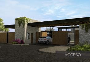 Foto de terreno habitacional en venta en zona centro , san miguel de allende centro, san miguel de allende, guanajuato, 0 No. 01