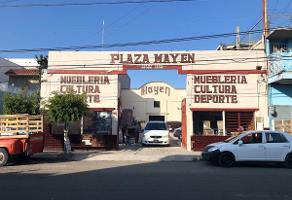 Foto de edificio en venta en  , zona centro, tijuana, baja california, 0 No. 01