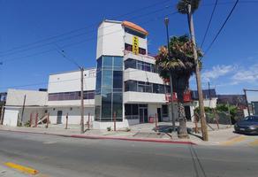 Foto de terreno comercial en venta en  , zona centro, tijuana, baja california, 0 No. 01