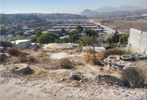 Foto de terreno habitacional en venta en  , zona centro, tijuana, baja california, 0 No. 01