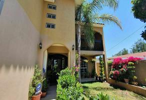 Foto de casa en venta en  , zona centro, tijuana, baja california, 21116564 No. 01