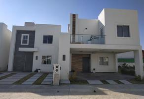 Foto de casa en venta en  , zona centro, venustiano carranza, df / cdmx, 0 No. 01