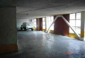 Foto de terreno comercial en venta en  , zona centro, venustiano carranza, df / cdmx, 0 No. 01