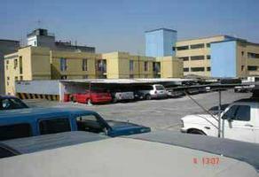 Foto de edificio en venta en  , zona centro, venustiano carranza, df / cdmx, 0 No. 01