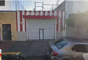 Foto de local en renta en zona comercial 1, del fresno 2a. sección, guadalajara, jalisco, 0 No. 01