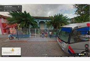 Foto de casa en renta en zona comercial 123, san andres tuxtla centro, san andrés tuxtla, veracruz de ignacio de la llave, 0 No. 01