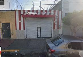Foto de local en renta en zona comercial , del fresno 1a. sección, guadalajara, jalisco, 0 No. 01
