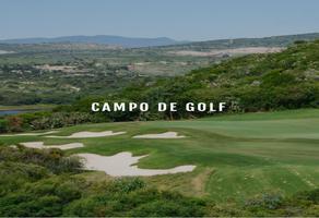 Foto de terreno habitacional en venta en zona conurbana , club de golf amanali, tepeji del río de ocampo, hidalgo, 0 No. 01