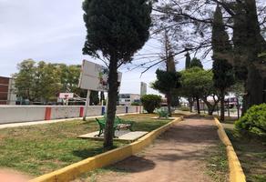 Foto de departamento en venta en zona de estacionamiento , alborada jaltenco ctm xi, jaltenco, méxico, 0 No. 01