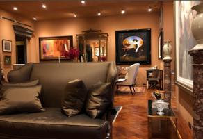 Foto de casa en venta en  , zona de los callejones, san pedro garza garcía, nuevo león, 14243941 No. 01
