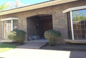 Foto de casa en venta en  , zona de los callejones, san pedro garza garcía, nuevo león, 16382893 No. 01