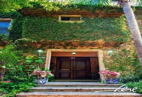 Foto de casa en venta en  , zona de los callejones, san pedro garza garcía, nuevo león, 17807093 No. 01