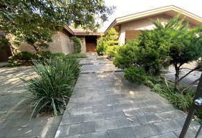 Foto de casa en venta en  , zona de los callejones, san pedro garza garcía, nuevo león, 18627609 No. 01