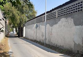 Foto de bodega en venta en  , zona de los callejones, san pedro garza garcía, nuevo león, 22064304 No. 01