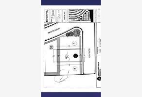Foto de terreno habitacional en venta en  , zona de profesores, san andrés cholula, puebla, 0 No. 01
