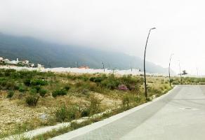 Foto de terreno habitacional en venta en  , zona del valle, san pedro garza garcía, nuevo león, 9273701 No. 01