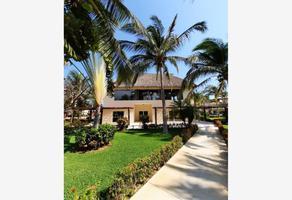 Foto de casa en venta en zona diamante 8, playa diamante, acapulco de juárez, guerrero, 20128035 No. 01