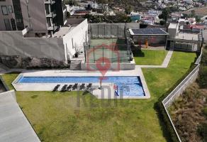 Foto de departamento en renta en zona diamante , balcones coloniales, querétaro, querétaro, 0 No. 01